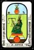 SIGNIFICADO CARTAS DEL TAROT - Página 2 Eba172313382277