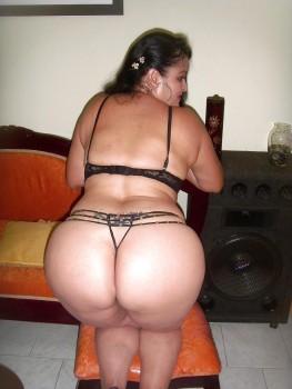 Paginas de putas fotos colombianas putas