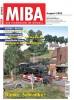 MIBA 2003-08