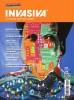 Invasiva Issue 25