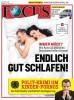Focus Magazin 08-2014 (17.02.2014)