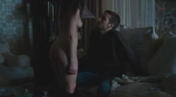 Camila sodi sex have