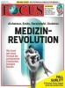 Focus Magazin 04-2014 (20.01.2014)