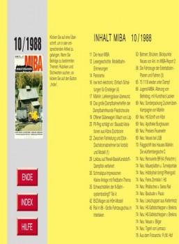 MIBA 1988-10