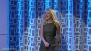Malin Akerman | Arsenio Hall Show | Jan 22, 2014 | 720p