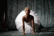 http://thumbnails110.imagebam.com/31410/41b833314096182.jpg