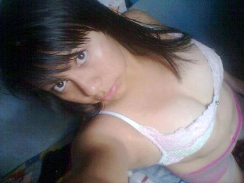 putas y mas putas whatsapp hot