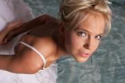 http://thumbnails110.imagebam.com/31410/a3a1b8314095632.jpg
