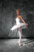 http://thumbnails110.imagebam.com/31410/e9a6c1314094643.jpg