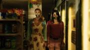 От заката до рассвета (1 сезон) / From Dusk Till Dawn: The Series (2014) WEB-DLRip