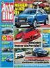 Auto Bild Germany 40-2013 (02-10-2013)