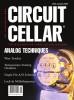 Circuit Cellar 162 2004-01