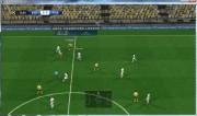 iDownload Stadium Da Luz Final Lisbon 14 by danyy77