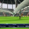 Download Premiership and Championship Stadium by Swanchester