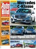 Auto Bild Germany 39-2013 (27-09-2013)