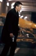 Превосходство Борна / The Bourne Supremacy (Мэтт Дэймон, 2004)  548d26314324823