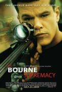 Превосходство Борна / The Bourne Supremacy (Мэтт Дэймон, 2004)  5923ee314324961