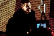 Превосходство Борна / The Bourne Supremacy (Мэтт Дэймон, 2004)  6499da314324501