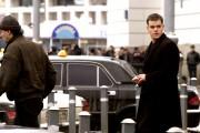 Превосходство Борна / The Bourne Supremacy (Мэтт Дэймон, 2004)  871674314323745