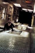 Превосходство Борна / The Bourne Supremacy (Мэтт Дэймон, 2004)  D805d8314324475