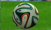 Download PES 2013 Balls by danyy77 [updated 15.03]