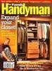 The Family Handyman-445-2004-02