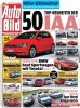 Auto Bild Germany 34-2013 (23-08-2013)