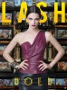 Lash – issue 13 2013 (The Bold Issue)