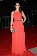 Anna Passey - British Academy Games Awards, London, 12-Mar-14