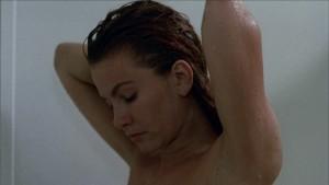 Naked tawny kitaen