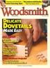 Woodsmith Issue 192, Dec-Jan, 2011