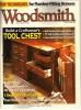 WoodSmith Issue 168, Dec-Jan 2006 – Build A Craftsman Tool Chest