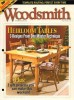WoodSmith Issue 150