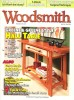 Woodsmith Issue 204, Dec-Jan, 2013