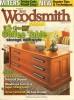 Woodsmith Issue 177