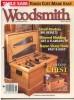 WoodSmith Issue 161, Oct-Nov 2005 – Heirloom Chest