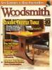 WoodSmith Issue 181