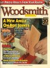 Woodsmith Issue 182