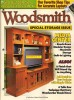 Woodsmith Issue 180