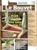 Le Bouvet Issue 131