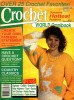 Crochet World – Summer 1988