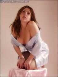 http://thumbnails110.imagebam.com/31522/d01397315210960.jpg