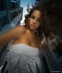 http://thumbnails110.imagebam.com/31526/f79d7a315250461.jpg