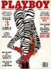 Playboy (USA) – February 1988