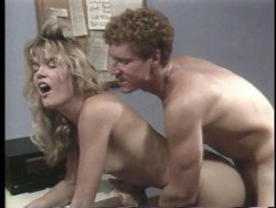 Stacey donovan convenience store girls 6 3