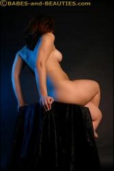 http://thumbnails110.imagebam.com/31579/e43986315789691.jpg