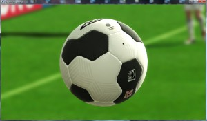 Download PES 2013 Umbro Neo Elite 150 Balls by danyy77