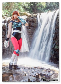 Cosplays Go ! - Page 96 53f6c0315950114