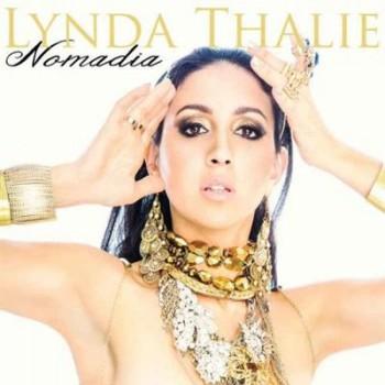 Lynda Thalie - Nomadia (2013)