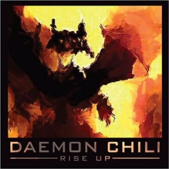 Daemon Chili - Rise Up (2014)